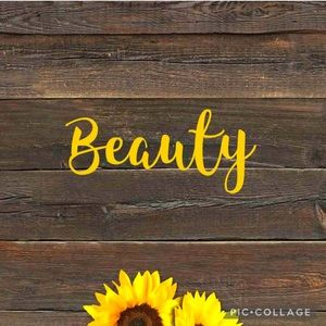 Bath & Body, Skincare, Nails, Hair and more!